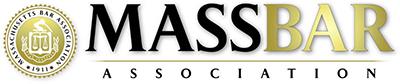 MassBar Logo