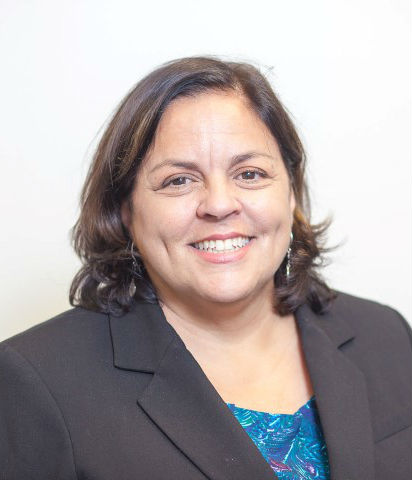 Jane Lopez
